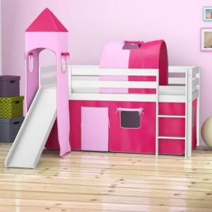 łóżka Piętrowe Dla Dzieci I Dorosłych Nowoczesne Wykonanie